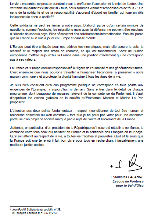 declaration-mgr-lalanne-2