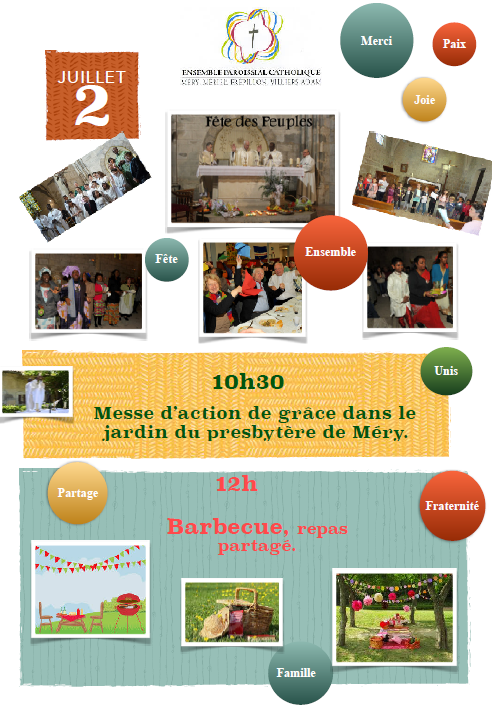 messe-action-de-grace-1