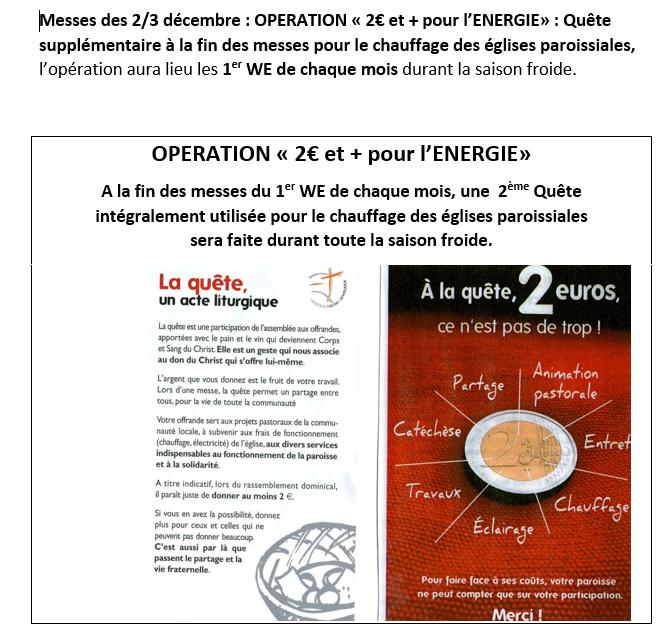 operation-2-euros