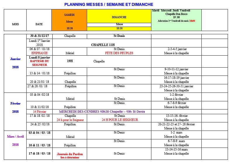planning-1er-trim-2018-1