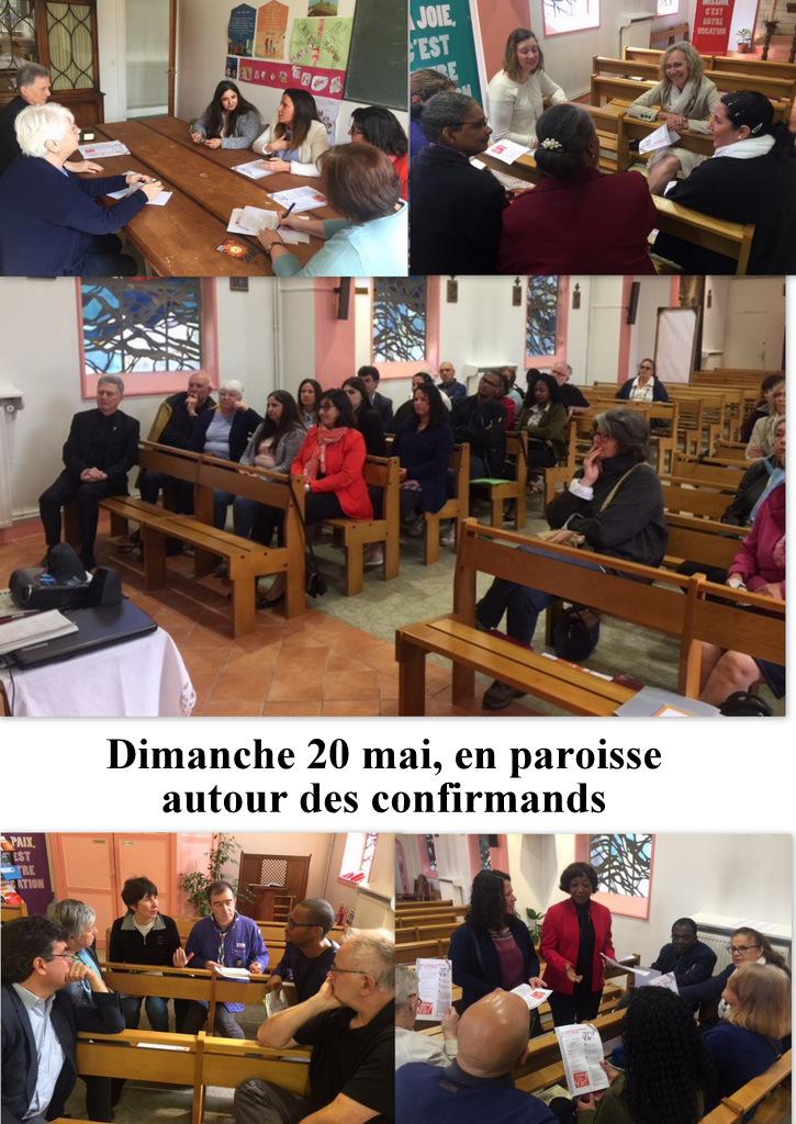 20-mai-1-en-paroisse