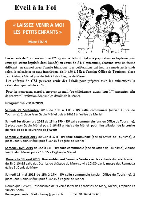 eveil-a-la-foi-2018-2019-2