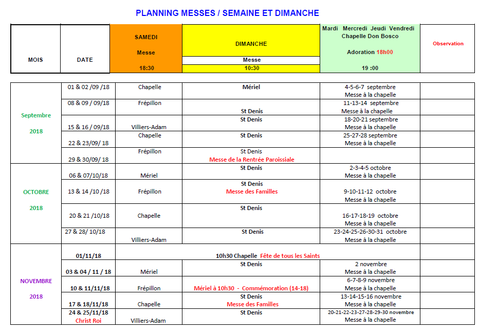 planning-messes-q4-2018-1