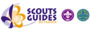 scouts-et-guides
