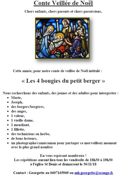 conte-veillee-de-noel