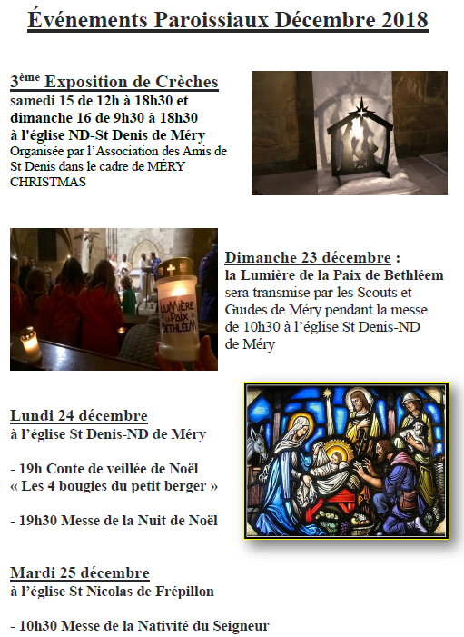 evenements-paroissiaux-noel