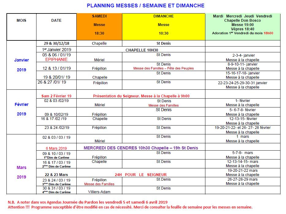 planning-des-messes-1er-trim-2019