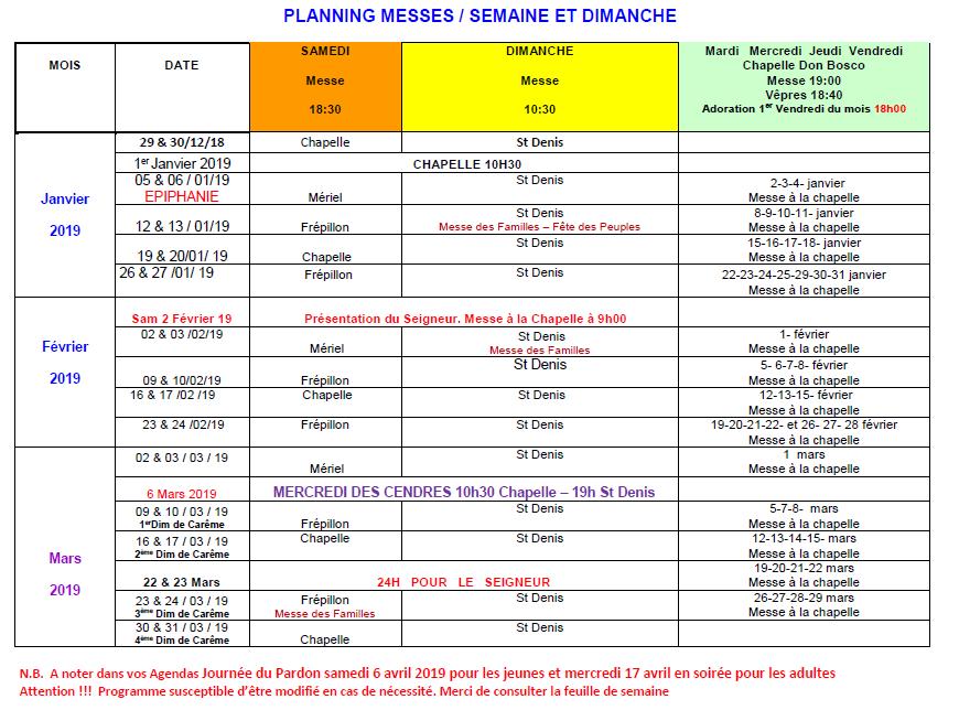 planning-messes-1er-trim-2019