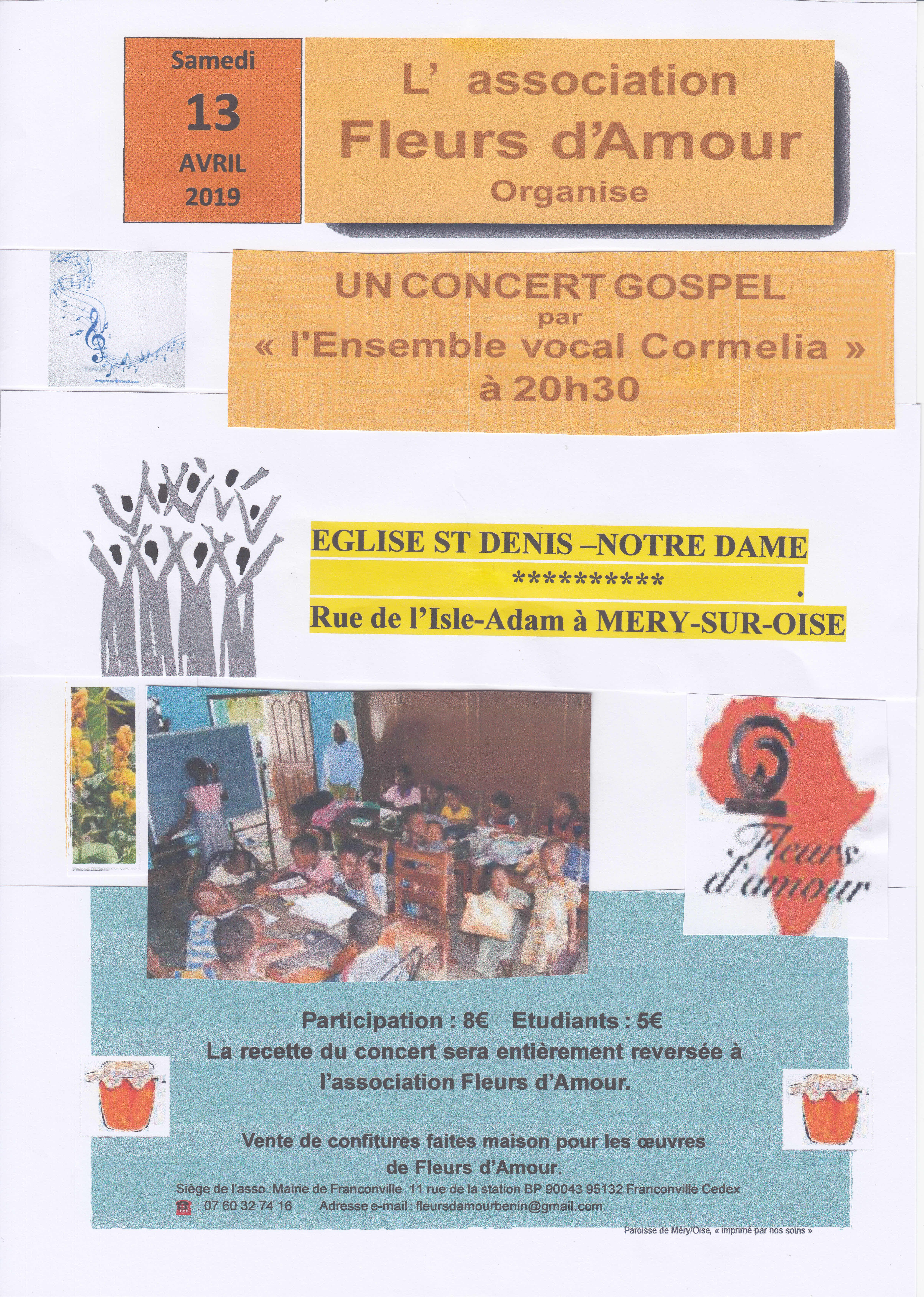2019-04-13 Concert Gospel_0002