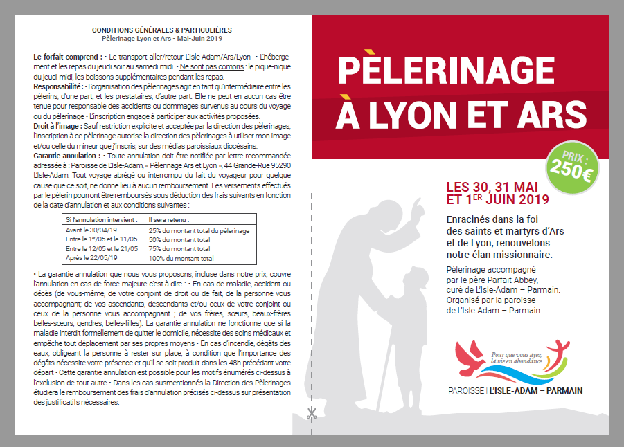pelerinage-lyon-ars-1