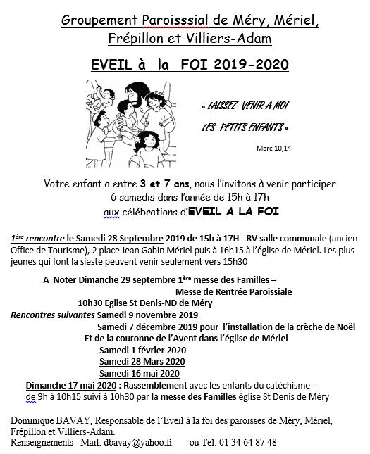 eveil-foi-2019-2020