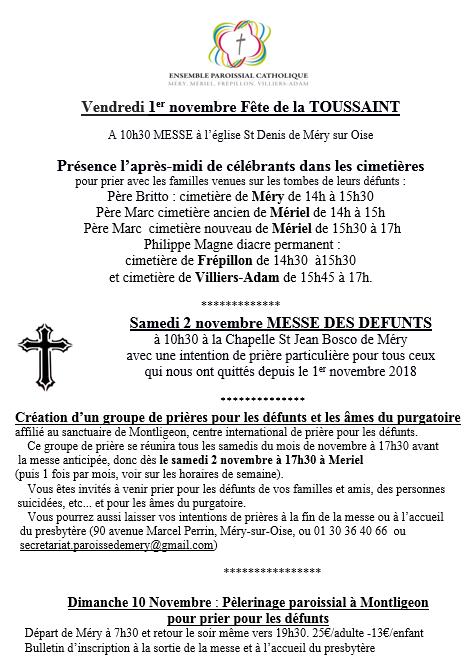 toussaint-messes-des defunts