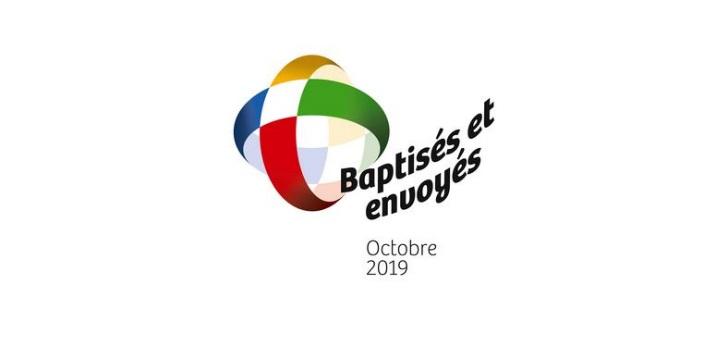 baptises-et-envoyes