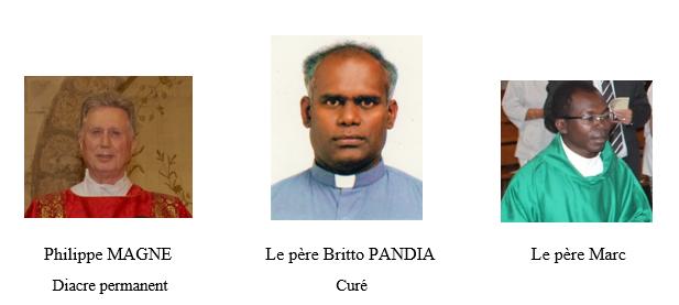 equipe-sacerdotale-3