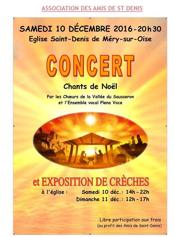 concert-chant-de-noel