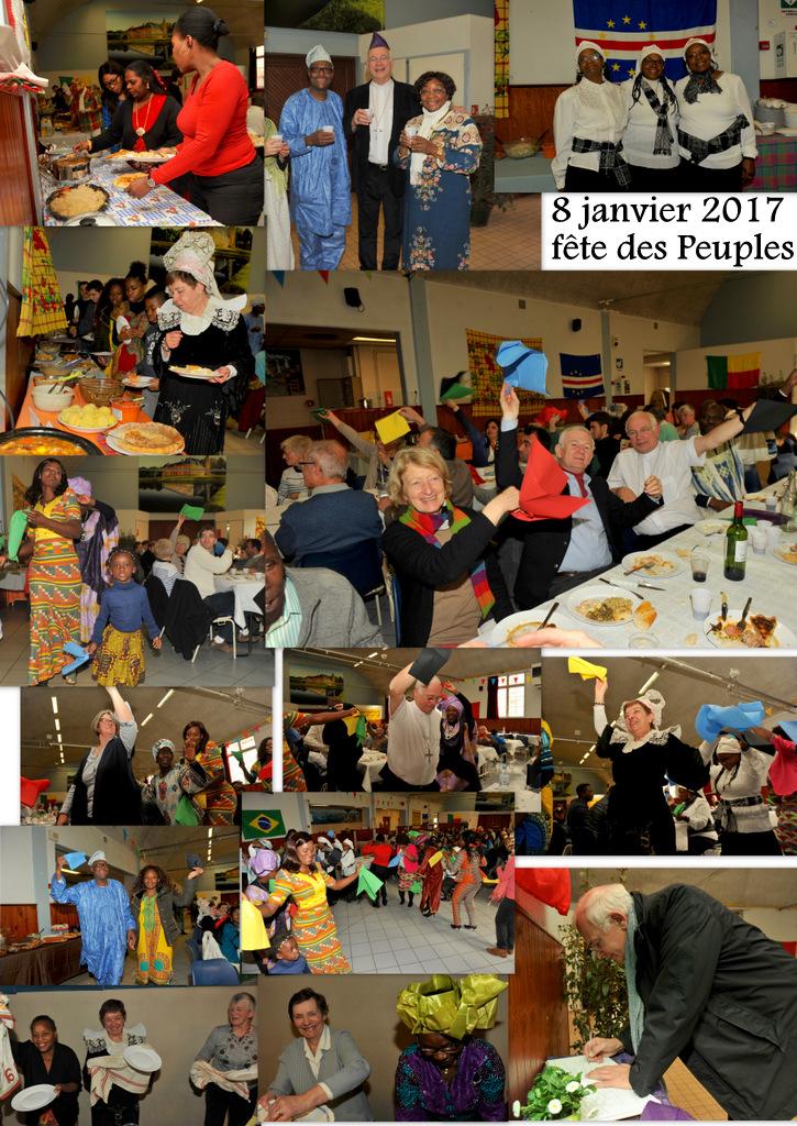 2017-01-08 fête des peuples 2