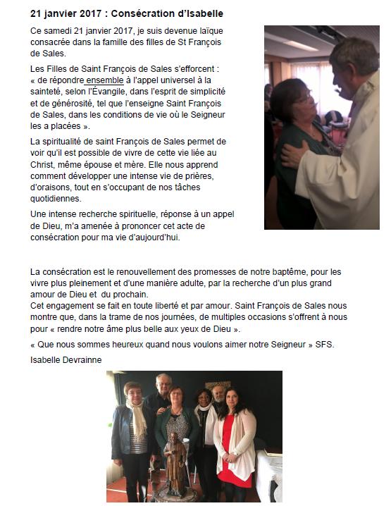 21-janvier-consecrationd'isabelle
