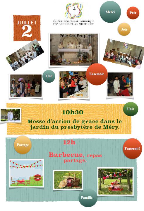 messe-action-de-grace-1