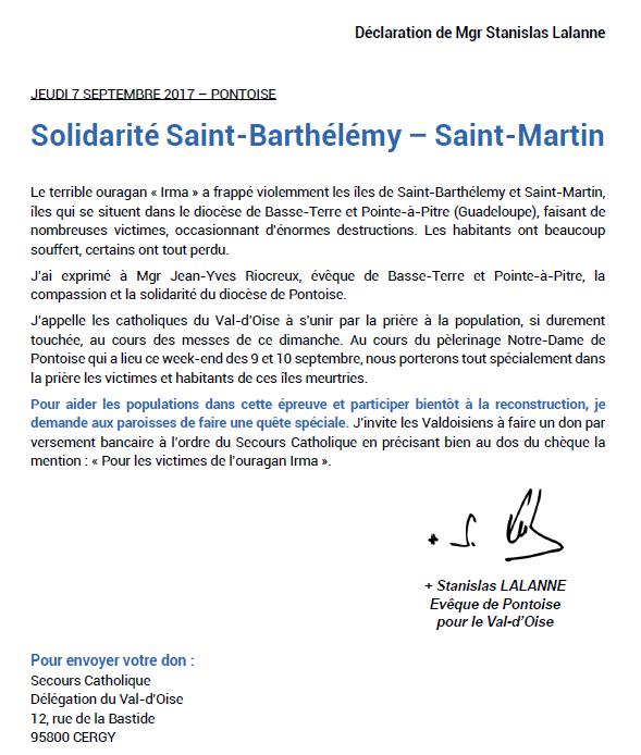 solidarite-saint-bart-saint-martin