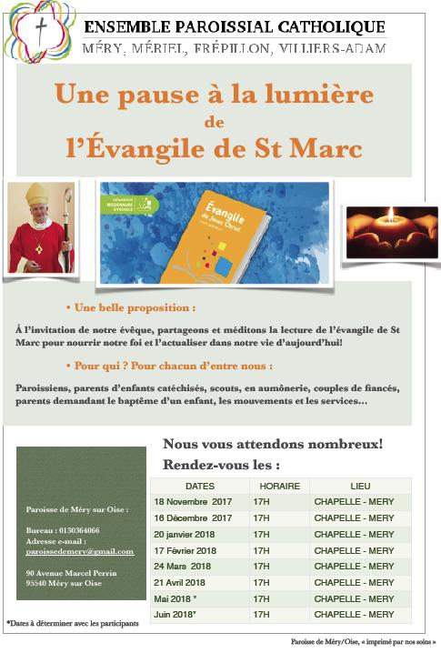 Pause-evangile-selon-saint-marc