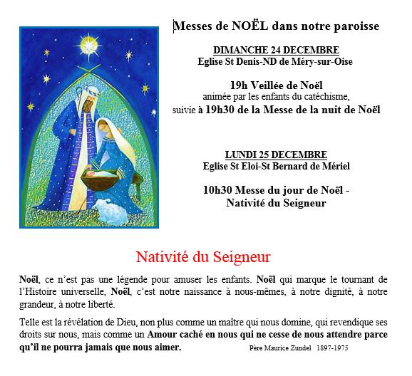 messes-de-noel