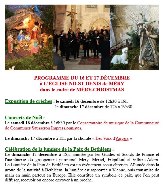 programme-du-16-et-17-decembre-2017