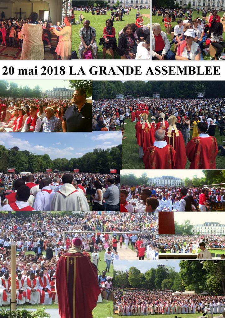 20-mai-la-grande-assemblee