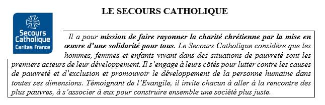 secours-catholique-3