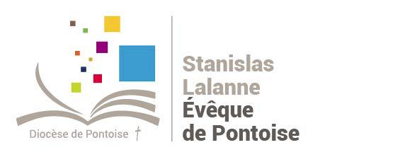logo-lalanne