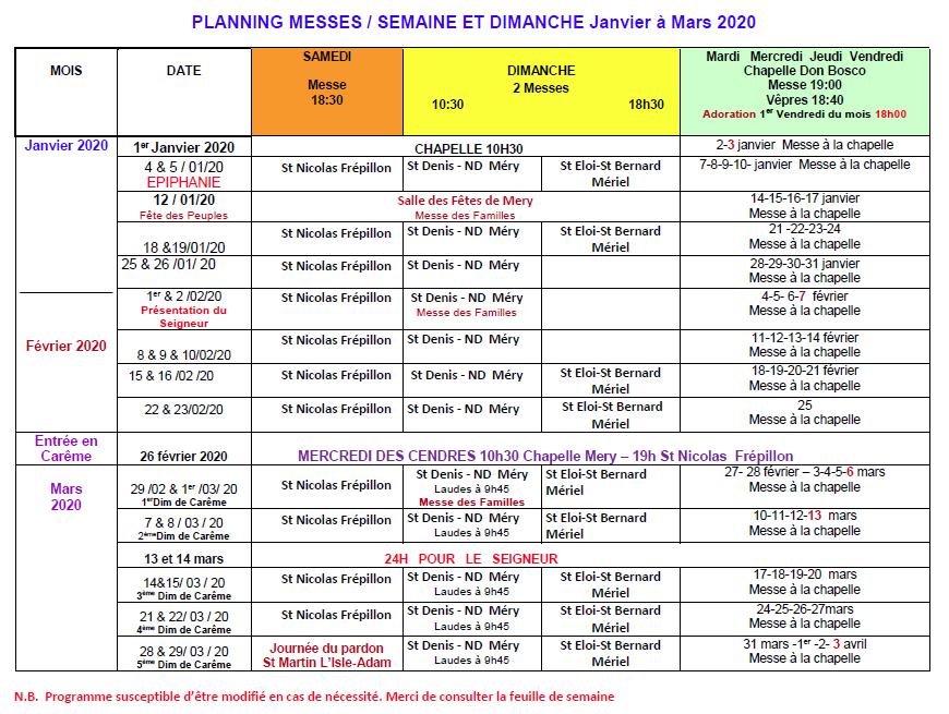 planning-messes-1er-trim-2020-2