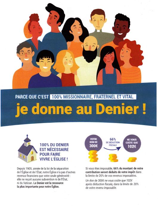 denier-1