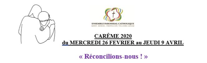 careme-2020-2